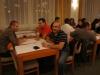 srni2012-zabava-060
