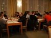 srni2012-zabava-061