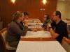 srni2012-zabava-062