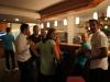 srni2012-zabava-069