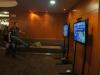 srni2012-zabava-078