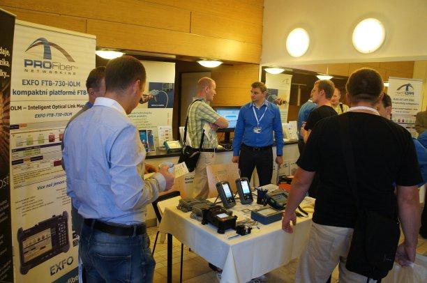 050-konference-srni-2013