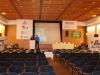 001-konference-srni-2013