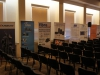 002-konference-srni-2013