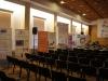 004-konference-srni-2013