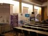 005-konference-srni-2013