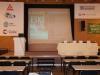 006-konference-srni-2013