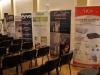 007-konference-srni-2013
