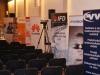 008-konference-srni-2013