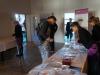 011-konference-srni-2013