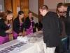 012-konference-srni-2013