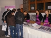 013-konference-srni-2013