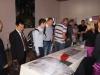 015-konference-srni-2013