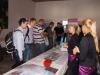 016-konference-srni-2013