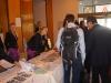 019-konference-srni-2013
