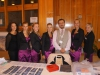 022-konference-srni-2013