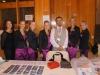 023-konference-srni-2013
