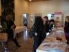 025-konference-srni-2013