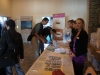 029-konference-srni-2013