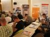 035-konference-srni-2013