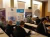 036-konference-srni-2013