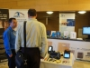 037-konference-srni-2013