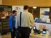 038-konference-srni-2013