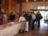 039-konference-srni-2013