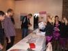 042-konference-srni-2013