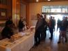 043-konference-srni-2013