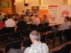 051-konference-srni-2013