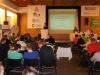 052-konference-srni-2013
