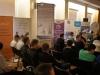 053-konference-srni-2013