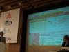 054-konference-srni-2013
