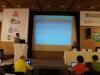 055-konference-srni-2013
