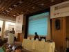 057-konference-srni-2013