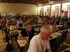 058-konference-srni-2013