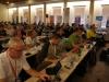 059-konference-srni-2013