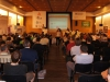 061-konference-srni-2013