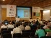 062-konference-srni-2013