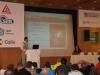 063-konference-srni-2013