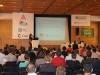064-konference-srni-2013
