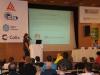 065-konference-srni-2013