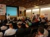 066-konference-srni-2013