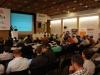 067-konference-srni-2013