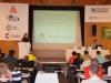 069-konference-srni-2013