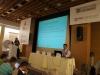 070-konference-srni-2013