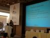 071-konference-srni-2013