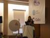 072-konference-srni-2013