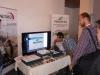 073-konference-srni-2013